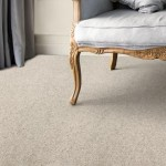 Tufted Wool by Unique Carpets, Ltd. Eldorado-room