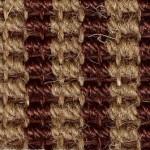Fiji Coir Brickstone