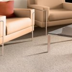 Tufted Wool by Unique Carpets, Ltd. Granda_room