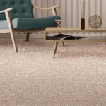 Tufted Wool by Unique Carpets, Ltd. HarrisonPark-room