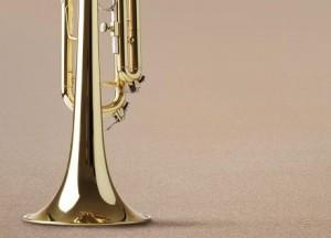 HighNote-trumpet