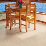 Tufted Wool by Unique Carpets, Ltd. KeyLargo-room