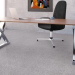 Tufted Wool by Unique Carpets, Ltd. Kingston-room
