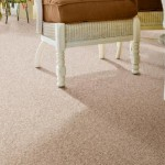 Tufted Wool by Unique Carpets, Ltd. Lanai-room