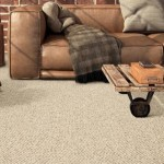 Tufted Wool by Unique Carpets, Ltd. Laredo-room