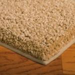 MysticIsle-rug-corner