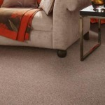 Tufted Wool by Unique Carpets, Ltd. Orion-room