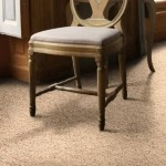 Tufted Nylon by Unique Carpets, Ltd. Presidio-room_0