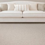 Tufted Wool by Unique Carpets, Ltd. Promenade-room_0