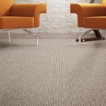 Tufted Wool by Unique Carpets, Ltd. Revue-room