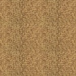 Tufted Nylon by Unique Carpets, Ltd. RusticCharm_5754LG