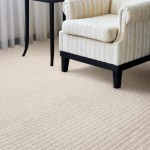 Tufted Nylon by Unique Carpets, Ltd. Rythym-room