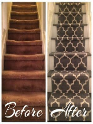 STAIR-RUNNER-BEFORE-AFTER-PIC-3-300x300