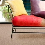 Tufted Wool by Unique Carpets, Ltd. Santorini-room