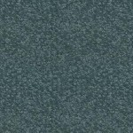Tufted Wool by Unique Carpets, Ltd. Signature-5982-lg