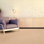 Tufted Wool by Unique Carpets, Ltd. SofterThanSisal-room