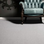 Tufted Wool by Unique Carpets, Ltd. Somerset-room