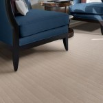 Tufted Nylon by Unique Carpets, Ltd. Sonata-1color-room