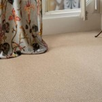 Tufted Wool by Unique Carpets, Ltd. SoutherCross-room