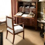 Tufted Wool by Unique Carpets, Ltd. Troy-room