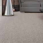 Tufted Wool by Unique Carpets, Ltd. TroyII-room
