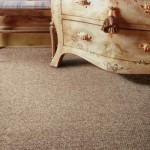 Tufted Wool by Unique Carpets, Ltd. Villanova-room