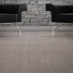 Tufted Wool by Unique Carpets, Ltd. Waverly-room