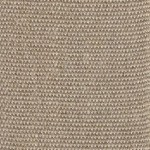 basketweave linen natural