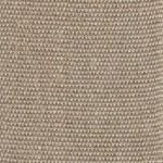 basketweave linen natural