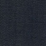 basketweave linen navy