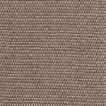 basketweave linen vision