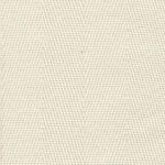 canvas cream