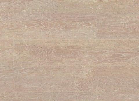 Us Floors Cork Canvas Plank Warehouse Carpets