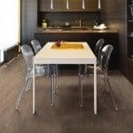 cork canvas plank room scene