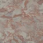 cork canvas tile slate autumn