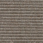 Design Materials , Inc. Area Rugs design materials commercial flatwoven main image