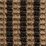 Design Materials , Inc. Area Rugs design materials natural main image