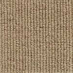 Design Materials , Inc. Area Rugs design materials wool main image