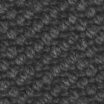 flat woven lambda gibraltar