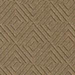 flat woven wool austere 5430
