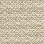 flat woven wool austere 5434