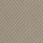 flat woven wool austere 5436