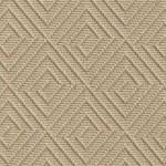 flat woven wool austere 5477