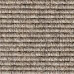 flat woven wool bison sebring