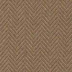 flat woven wool ebbtides 5330