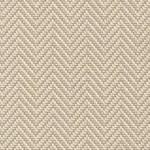 flat woven wool ebbtides 5334
