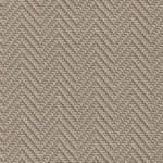 flat woven wool ebbtides 5336