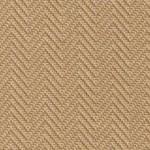 flat woven wool ebbtides 5365