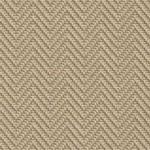 flat woven wool ebbtides 5377