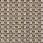 flat woven wool ethos iconic